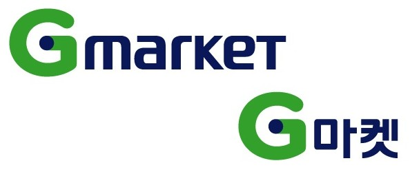 Gmarket Korea _ what to buy in Korea