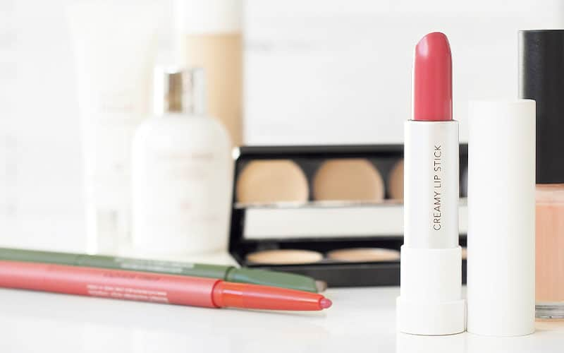 where to buy K beauty online stores