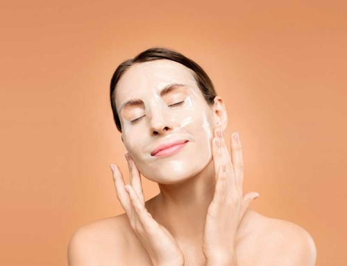Korean Face Masks Under $10 : Try best-selling products