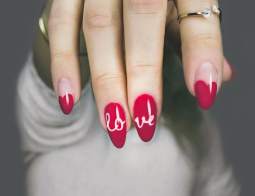 10 English-speaking Nail Salons in Seoul