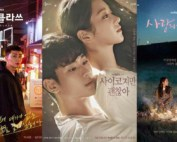 best Korean dramas on Netflix 2020