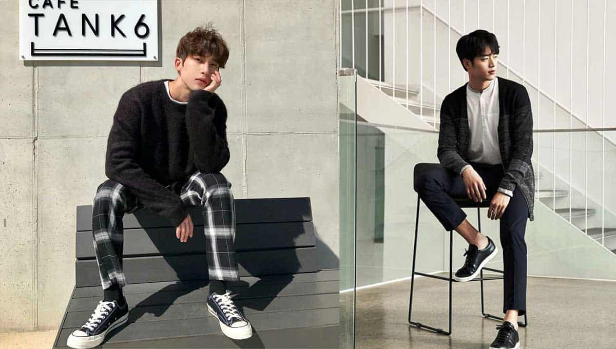 men's korean fashion online shopping