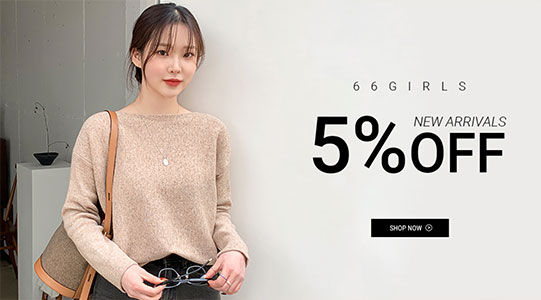 66girls sale