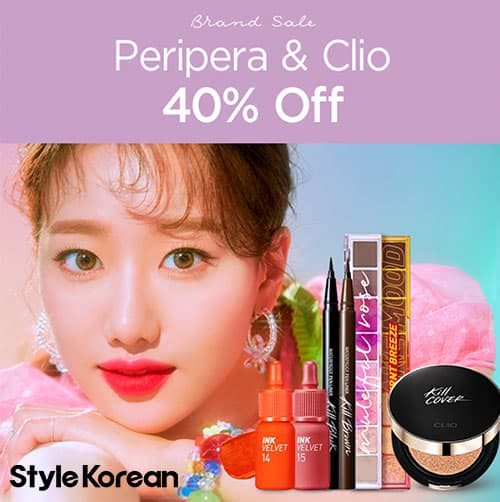 K-beauty StyleKorean sale