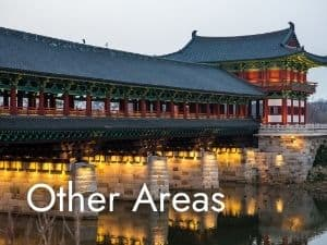 Top Destination Other Areas